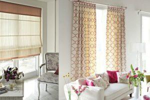 cortina cada ventana3 2