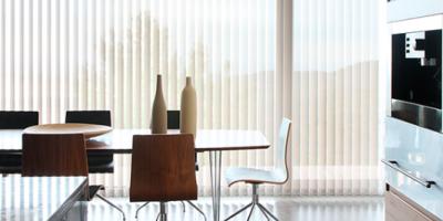 Diseño moderno muy funcional en sus diferentes recogidas, creando comodidad y amplitud en la estética de tu hogar.