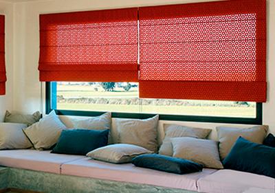 Para una estética, cálida con finos tejidos de lino, tu producto es el Paquetto, disfrutando así de una recogida en onda que hará que tu hogar sea más confortable